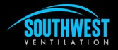 Southwest Ventilation