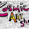 Cosmic's picture