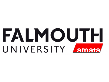 Falmouth University Amata