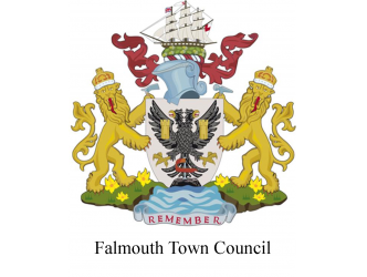 Falmouth Town Council