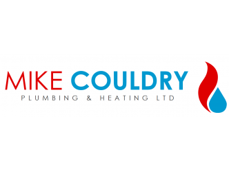 Mike Couldry Plumbing & Heating