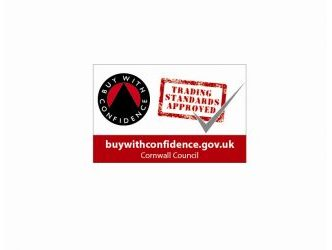 Cornwall Council – Trading Standards