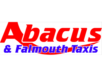 Abacus & Falmouth Taxis